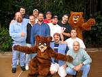 bears_disneyak_dec2003.jpg