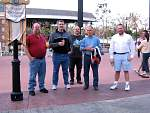 epcot_2006_group.jpg